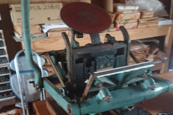 workshop000063F75ED97-B935-F658-B322-484A2AEB2F76.jpg