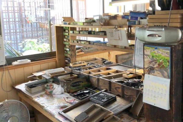 workshop00012ABD3AF3D-3717-2B09-65A9-B9450AE54F84.jpg